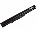 Pin laptop HP Pavilion 14 Series, 15 Series (OA04)