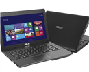 Notebook Asus X454LA-WX422D