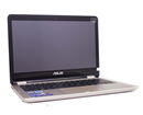 Notebook ASUS TP301UA - C4147T (1120)
