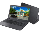 Notebook Acer AS5755G-2672G75Mnks