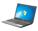 Notebook Acer AS5755G