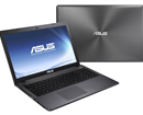 Notebook Asus P550LNV-XO581D