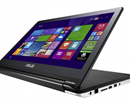 Notebook Asus TP550LA- CJ109H