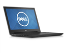 Notebook Dell Inspiron 15 N3542-70044439