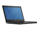 Notebook Dell Inspiron 3442 - 70043188