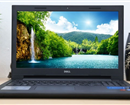 Notebook Dell N3543 (68LMC32)