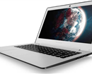 Notebook Lenovo IdeaPad U4170