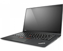 Notebook Thinkpad X1 Carbon