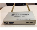 Android TV Box Heunees H6