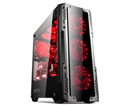 Case Golden Field Z2 E-sport 21+