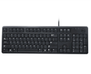 Keyboard Dell KB 212 USB
