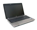 Laptop SE HP Probook 4530s Core i5 2410 Ram 4Gb HDD 250Gb
