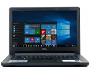 Dell Inspiron N3467 Core i3-7020U
