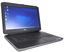 Notebook Dell E5430 (core i5-3210M, 4Gb, 250GB, 14.0)