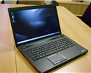"Notebook Dell Vostro V3700 (Intel Core i5-2520M, 4GB, 250GB, 17"")"