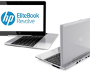 "Notebook HP 810-G1 (core i5-3437U, 4gb, SSD 120 GB, 11.6"")"