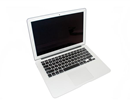 "Apple Macbook Air A1466 (Core i5, 4Gb, SSD 128Gb, 13.3"" 2013)"