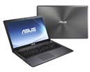 Notebook Asus P550LDV-XO516D