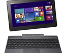 "Notebook Asus T100TA (CPU Z3740, 2GB, 500GB, 10.3"")"