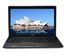 "Notebook Asus X552CL-SX018D (core i5-3337U, 4G, 500G, 15.6"")"