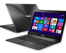 Notebook ASUS ZENBOOK UX305FA(MS)-FC062H