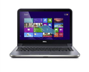 Notebook Dell 3421- 1071