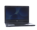 Notebook Dell E2421 (Core I5-3337U, 4G, 500G, 14 inch)