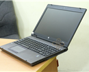 "Notebook HP 6550B (Core I5-2520M, 4G, 250G, 15.6"")"
