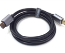 Cable HDMI 3m 2.0 Unitek