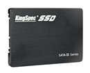 Ổ cứng SSD KingSpec 128GB