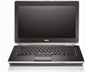 "Laptop SE Dell Latitude E6420 (Core i5-2430M 2.5GHz, 4GB, 320GB, 14"")"