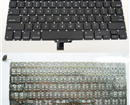 Keyboard Macbook A1278