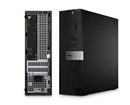 Case đồng bộ Dell OPTIPLEX™ 3046MT 42OT340013