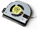 Fan Notebook Dell N4010