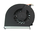 Fan Notebook HP430/CQ43/CQ57