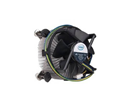 Fan Asus PIV Socket 775 For CPU