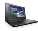 Lenovo IdeaPad 310-15IKB (80TV00YWVN)