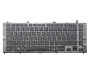 Keyboard HP 4420S 4421S 4425S 4426S  có bẹ to