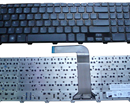 Keyboard Dell Inspiron N5110 M5110