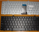 Keyboard Dell Inspiron 1464 1320 1450