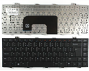 Keyboard Dell Studio 14z 1440