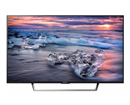 Internet Tivi Sony 49 inch 49W750E Full HD