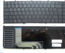 Keyboard Dell Adamo 13