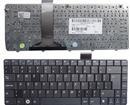 Keyboard Dell Inspiron 11Z