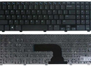 Keyboard Dell Inspiron 15 15R 5010 M5010 N5010
