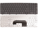 Keyboard Dell Inspiron 17R N7010