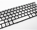 Keyboard Dell Inspiron 7437