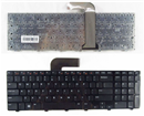 Keyboard Dell Inspiron N7110 5720. Vostro 3750. XPS 17 XPS L702X