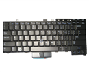 Keyboard Dell Latitude E5400 E5410 E5500 E5510 E6400 E6410 E6500 E6510