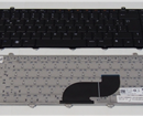 Keyboard Dell Studio 14z 15z 1470 1570